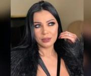 منى ممدوح: أستعد لفيلم جديد بعد نجاح «ولاد رزق 2»