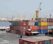 انتهاء الدراسات التفصيلية لميناء العاشر من رمضان الجاف خلال 10 أشهر