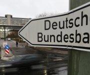 البنك المركزي الألماني يحذر من استمرار الانكماش الاقتصادي هذا الصيف