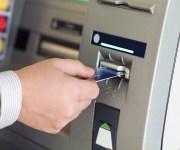 البنك المركزى يوضح حقيقة إلغاء رسوم السحب من ماكينات الصراف الآلى