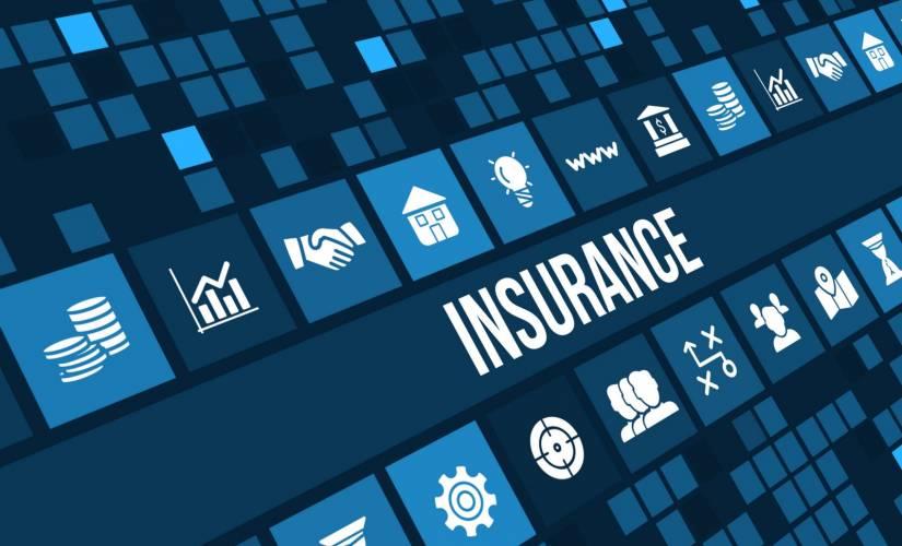تكنولوجيا التأمين تحدث ثورة في نماذج التشغيل بالشركات وخدمة العملاء (إنفوجراف) - جريدة المال