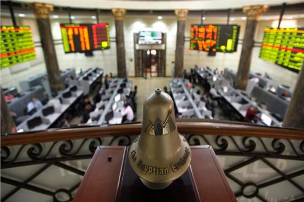 أسعار الأسهم بالبورصة المصرية اليوم 15- 9 - 2019 - جريدة المال