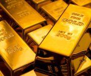 أسعار الذهب العالمية تستقر مع ترقب خروج بريطانيا من الاتحاد الأوروبى