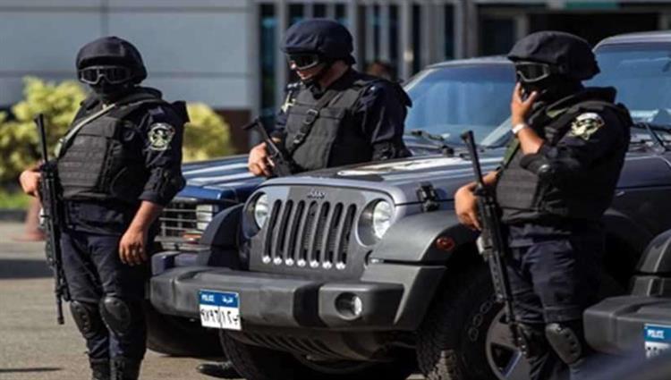 كشف لغز 51 جريمة و1047 قضية مخدرات بأسبوع (فيديو) - جريدة المال