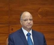«القاهرة» تسترد 27.5 مليون متر ضمن الموجة الـ 14 لاستعادة أملاك الدولة