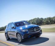 21 % تراجعًا في مبيعات السيارات الرياضية «SUV» (جراف)