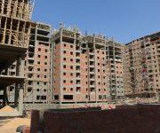 محافظة القاهرة : لا زيادة في إيجارات وحدات مشروعات الإسكان