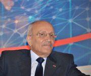 وزير الإنتاج الحربى يبحث توطين تكنولوجيا الطاقة الشمسية المركزة «CSP»