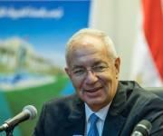 رئيس «الهيئة الاقتصادية» يكشف تفاصيل المؤتمر الدولي للترويج لمنطقة قناة السويس