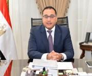 مصر تعلن اتفاقات تمويلية مع الكويت بقيمة 1.086 مليار دولار لتنمية سيناء