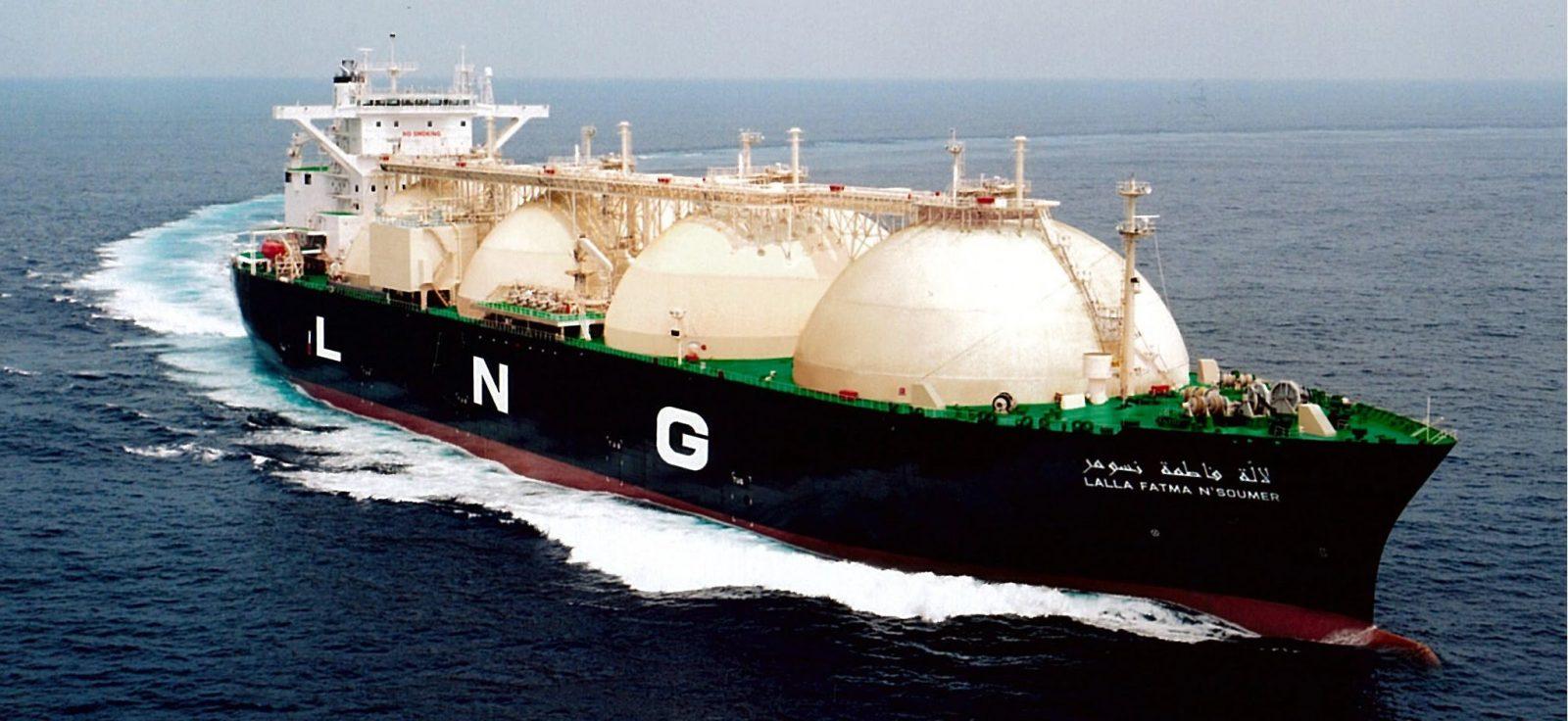 قناة السويس ترفع التخفيضات لناقلات الغاز إلى 25%.. والتطبيق أول أكتوبر - جريدة المال