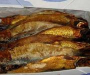 الزراعة: ضبط 33 طن لحوم ودواجن وأسماك فاسدة خلال أسبوع