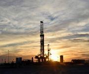 أسعار البترول تقفز 6.7% في أكبر مكسب أسبوعي منذ يناير