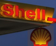 شل تعتزم عرض امتيازاتها البترولية في الصحراء الغربية للبيع