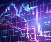 أسعار الأسهم في البورصة المصرية اليوم 21/10/2019
