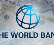 البنك الدولي يقدم 7.9 مليون دولار لدعم الإجراءات الطارئة لمواجهة فيروس كورونا في مصر