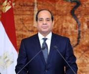 رئيس الأعمال المصرى السعودي : «السيسي سألنا بتستثمروا بدول العائد فيها 5% ليه ومصر 20%»