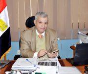 تعرف على المؤشرات المالية الكاملة لـ«المصرية للتأمين التكافلى» حتى يونيو 2019