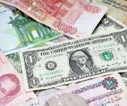 أسعار العملات اليوم الجمعة 3-4-2020 في مصر