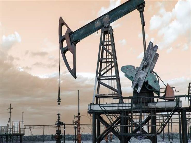 بلومبرج: أسعار البترول تتحرك في نطاق 50-59 دولار للبرميل العام المقبل - جريدة المال
