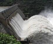 وزير الكهرباء يبحث مشاركة مصر في إنشاء أكبر سد في العالم بالكونغو