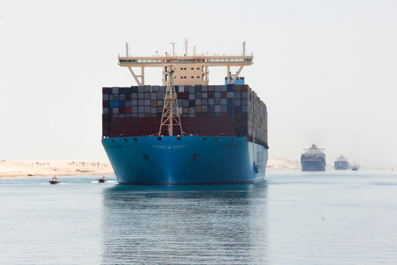 تراجع أسعار البترول تحد جديد لقناة السويس - جريدة المال