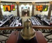 خبراء: فشل مناقصة «مصر الجديدة» يؤكد أهمية الطروحات الحكومية الأولية
