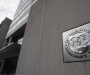 أ ف ب: صندوق النقد الدولي يخفض توقعات النمو في السعودية وإيران بشكل حاد