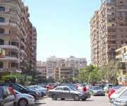 تعرف على أسعار شقق الإيجار بمدينة نصر