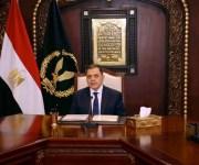 أبرزهم رد الجنسية لـ 13 مصريًا.. أحدث 3 قرارات لوزير الداخلية (مستند)