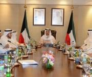 صحيفة: الكويت تبحث الاستغناء عن آلاف الوافدين
