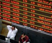 أسعار الأسهم بالبورصة المصرية الخميس 27- 2- 2020
