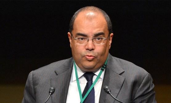 محمود محي الدين: الشمول المالي أبعد من مجرد حسابات بنكية