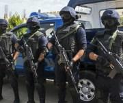 انخفاض معدل الجريمة 6.5% والتصدي للإرهاب.. حصاد إنجازات الداخلية في 2019 (فيديو)