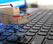 المالية تدرس إخضاع التجارة الإلكترونية للضرائب
