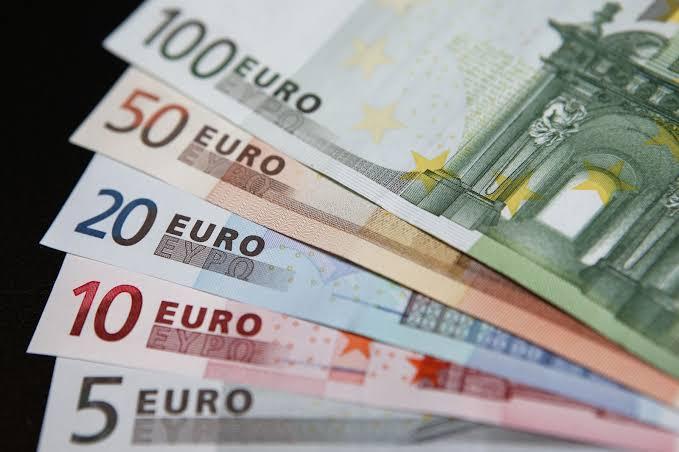 سعر اليورو اليوم في البنوك أمام الجنيه المصري 2020