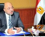 كيف أدارت «المصرية للتأمين التعاونى» أزماتها في 10 سنوات؟ (سلسلة زمنية)