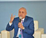 المجتمعات العمرانية : تنفيذ 12 ألف وحدة وترفيق ألفي فدان بالعاصمة الجديدة
