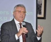 خبير موارد بشرية : مهنة الطبيب النفسى من الوظائف التى لن تختفى من مصر فى المستقبل