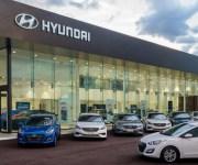 «هيونداي موتور» تعتزم طرح موديل جديد من السيارات الكهربية