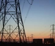 شركة «ABB» تغذي محطة توشكي بوحدات لتقوية خط الربط الكهربائي مع السودان