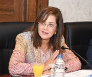 سيناريوهات الحكومة لتأثير «كورونا» على الاقتصاد المصري : النمو قد ينخفض إلى 3.5%