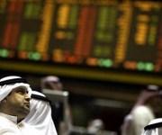 الأسهم القطرية تتفوق على بورصات الخليج بصعود نسبته 0.8%