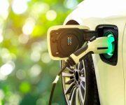 5 حوافز مشجعة من الحكومة لصناعة السيارات الكهربائية