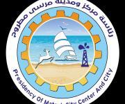 تقييم أداء مديري إدارات مرسى مطروح لمجازاة المقصرين
