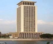 مصر تجري مشاورات مع قيادات الأمم المتحدة لصياغة خطة استجابة دولية لمواجهة «كورونا»