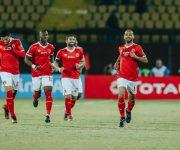 تأجيل مباراة الأهلي والنجم الساحلي لمدة 48 ساعة لأسباب أمنية