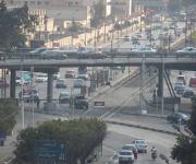 غلق كوبري الجلاء بمصر الجديدة.. تعرف على المواعيد والتحويلات