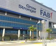 «أبوظبى الأول FAB» يتفاوض لشراء بنك عوده مصر