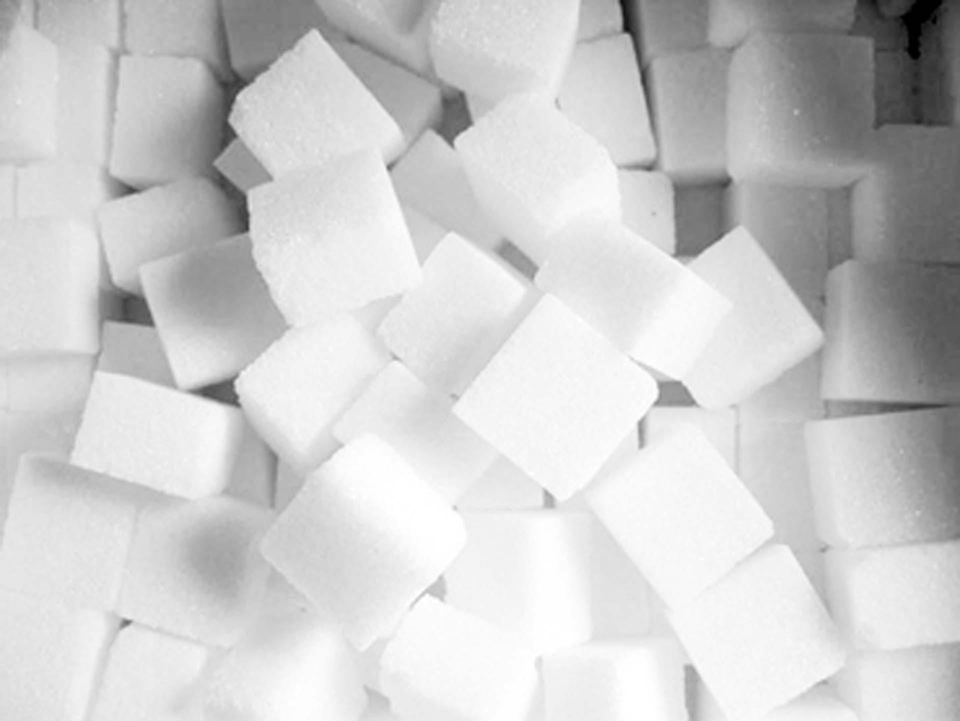 وزير التموين: مصانع الدلتا تعمل 24 ساعة لإنتاج السكر المحلى - جريدة المال